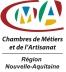 CMAR_Aquitaine